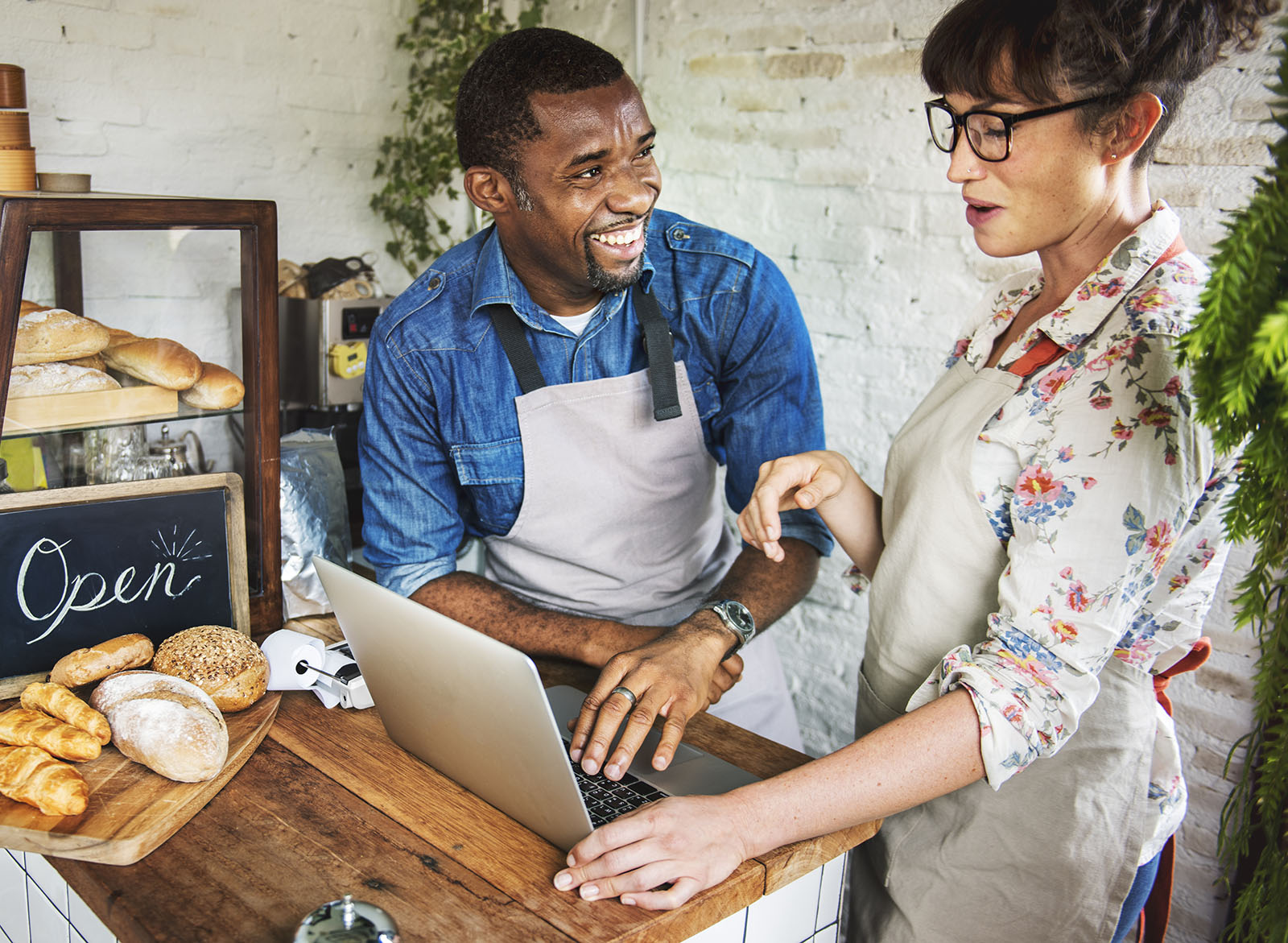 Customer Service Courses